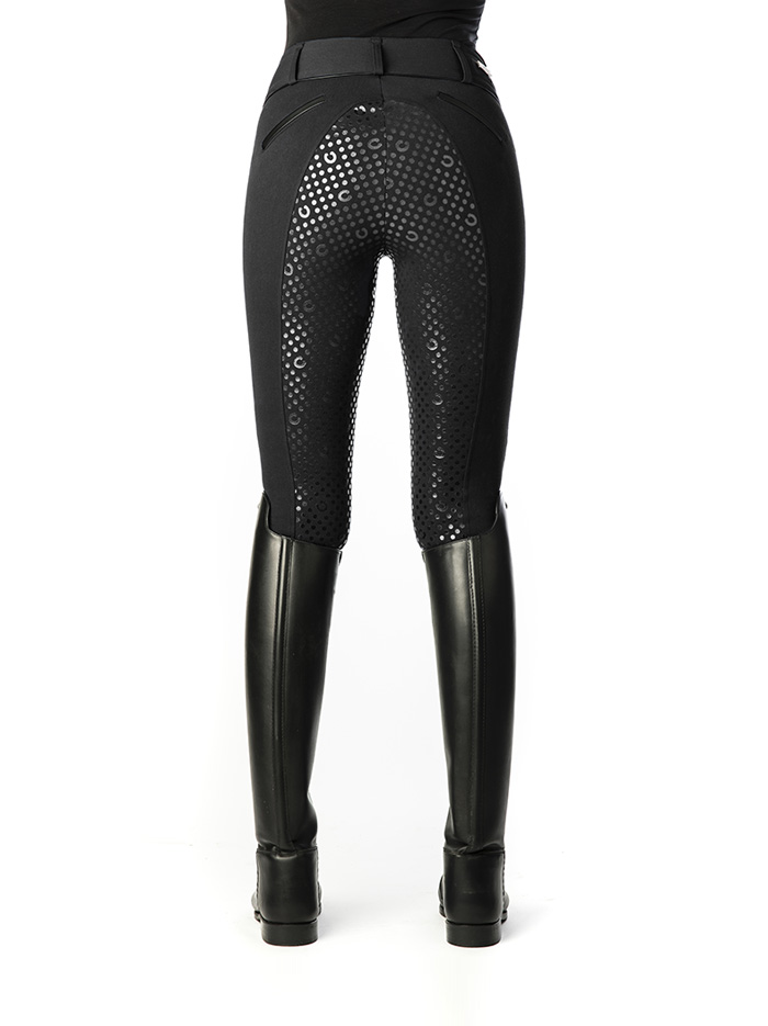 breeches-dressage-black-1.jpg