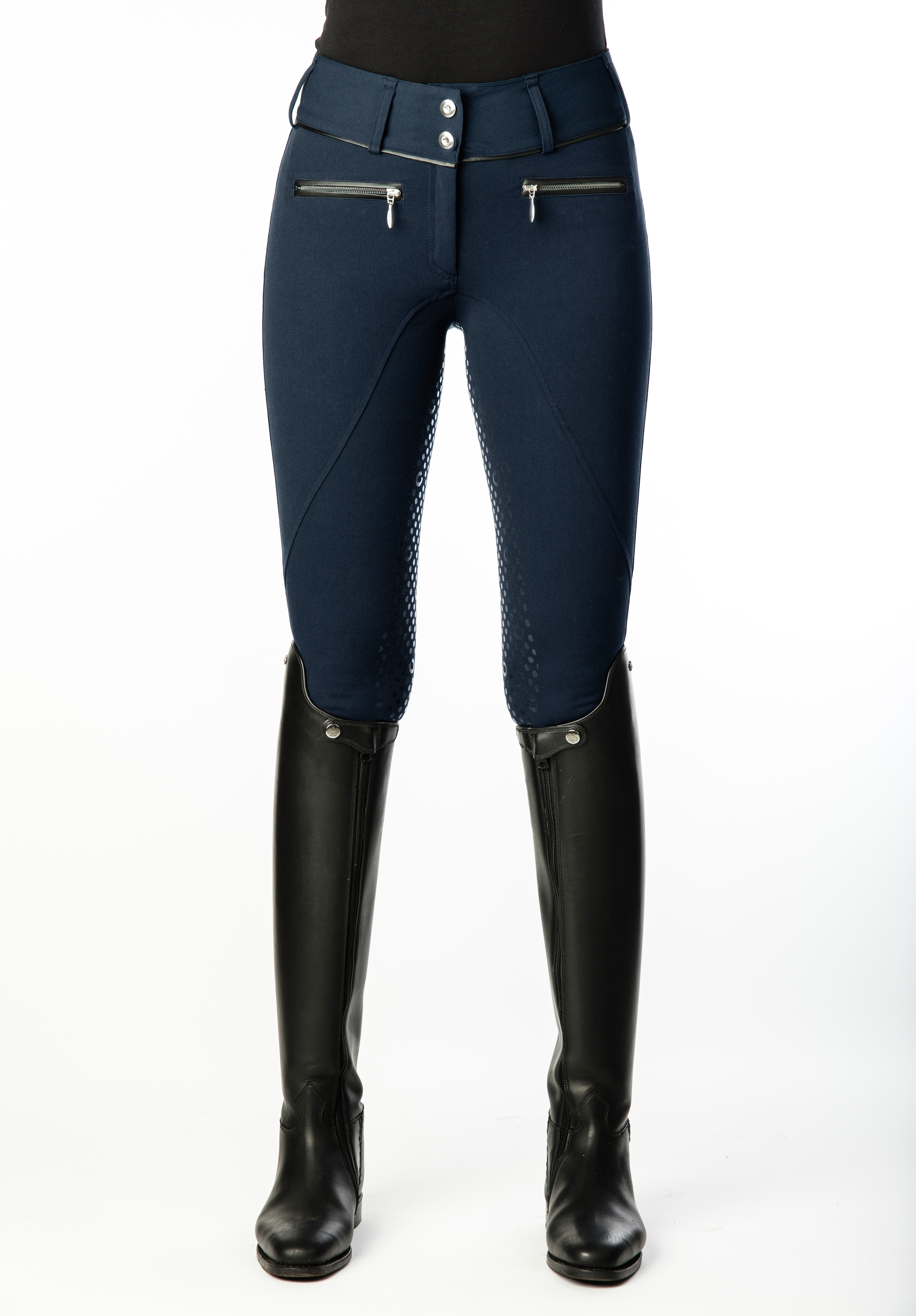breeches-dressage-front-dark-navy.jpg