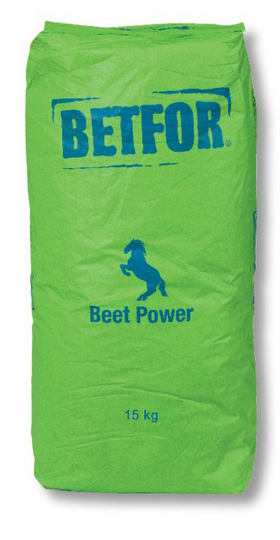 BETFOR+leike+15kg-570.jpg