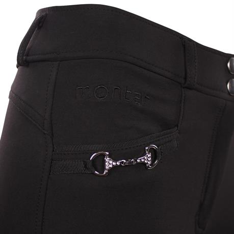 riding-breeches-montar-molly-highwaist-f