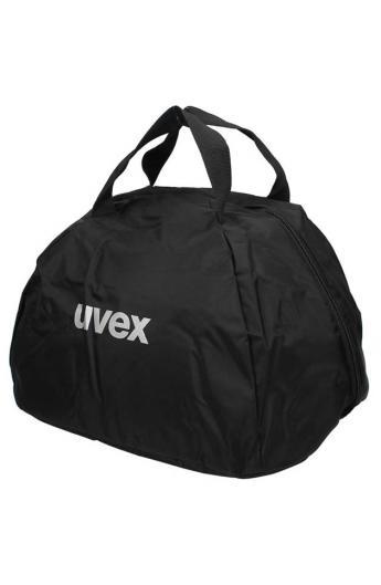 uvex-kyparalaukku.jpg