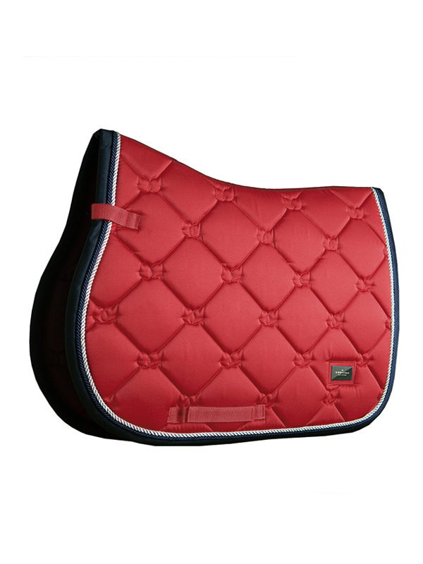 Saddle Pad Grenadine Jump.jpg