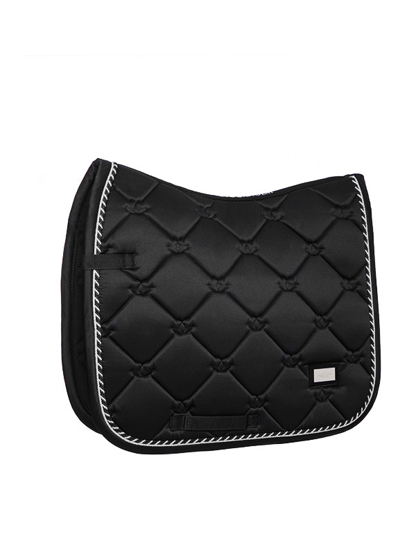saddle-pad-black-edition-cob.jpg