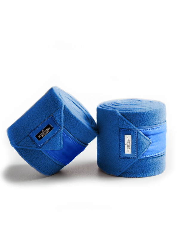 bandages-sapphire.jpg