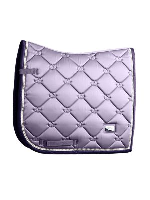 dressage-saddle-pad-lavender-300x400.jpg