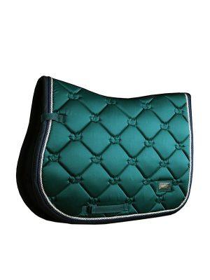 hoppschabrak-emerald-7-300x400.jpg