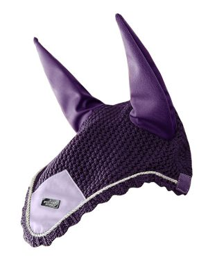 huva-lavender-produktbild-ss19-300x400.j