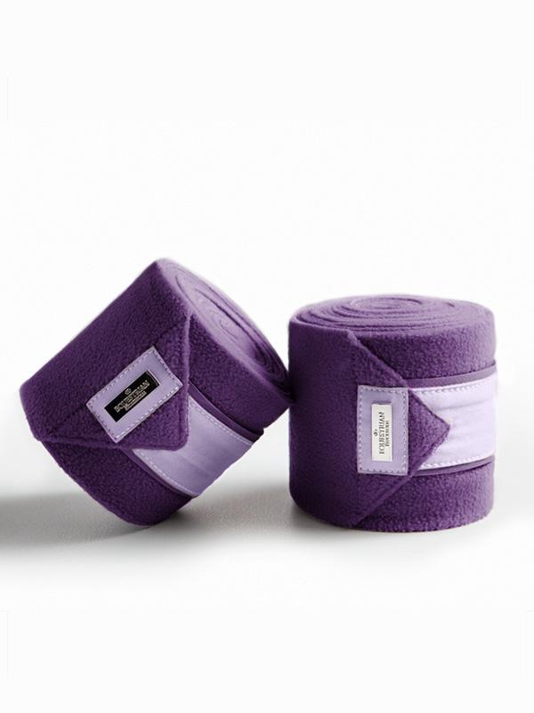 benlindor-lavender-ss19.jpg