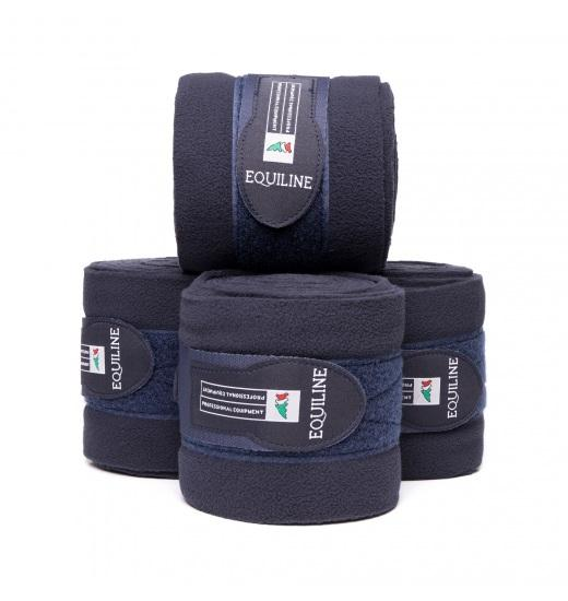 polo-fleece-bandages-4-pack.jpg1_grande.