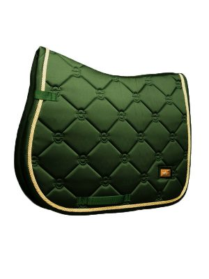saddle_pad_forest-green-jump-esstockholm