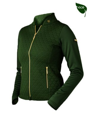 next-generation-jacket-forest-green-fron