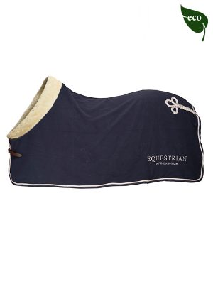 fleece-rug-navy-fur-esstockholm-300x400.