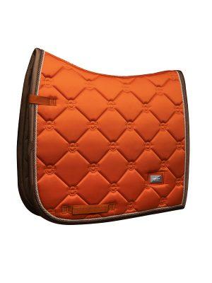 brick-orange-dressage-esstockholm-300x40