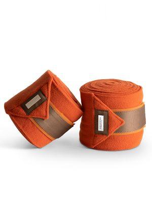 bandages-brick-orange-webb-300x400.jpg