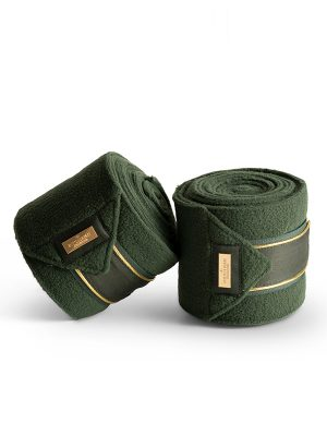 bandages-forrest-green-webb-300x400.jpg