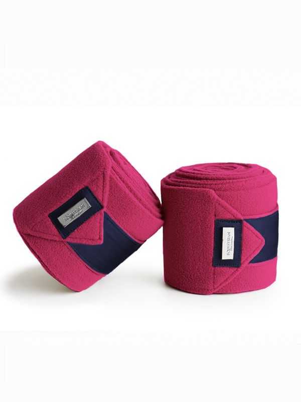 fushia-fleece-bandages-web.jpg