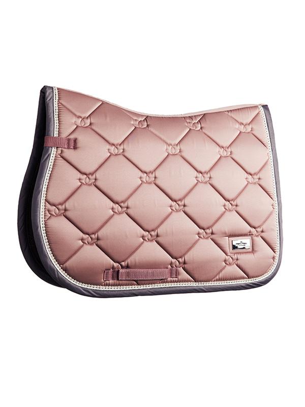 saddle-pad-jump-Pink-Pearl-1.jpg