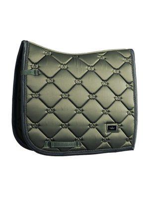 Dressage-saddle-pad-Spring-olive-1-300x4