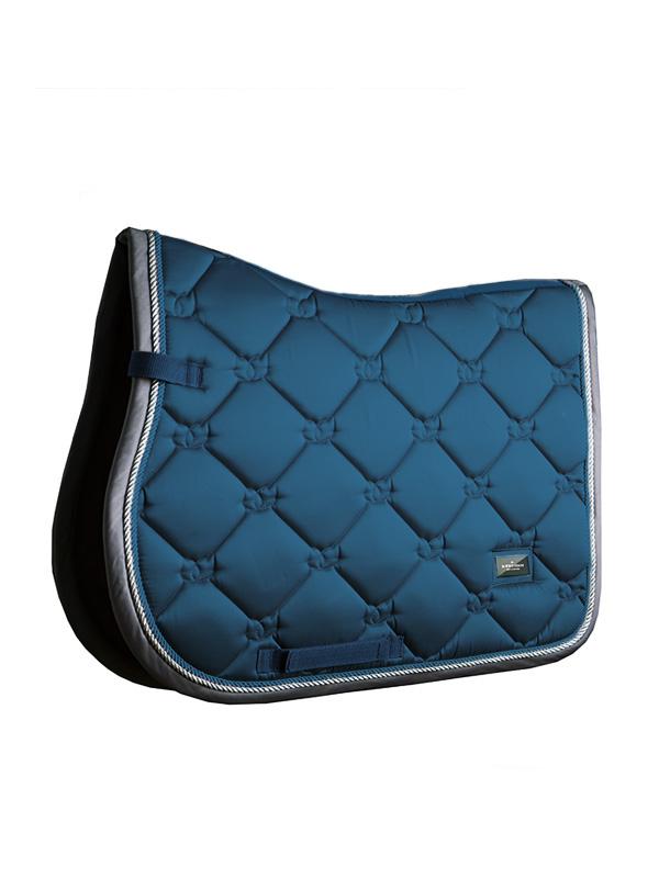 Saddle Pad Moroccan Blue Jump.jpg