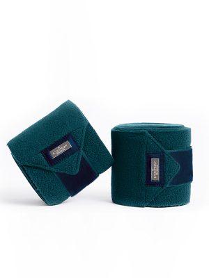 benlindor-emerald-fw18-300x400 (1).jpg