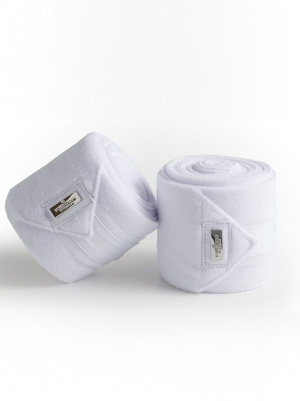 fleece-bandages-white-silver.jpg
