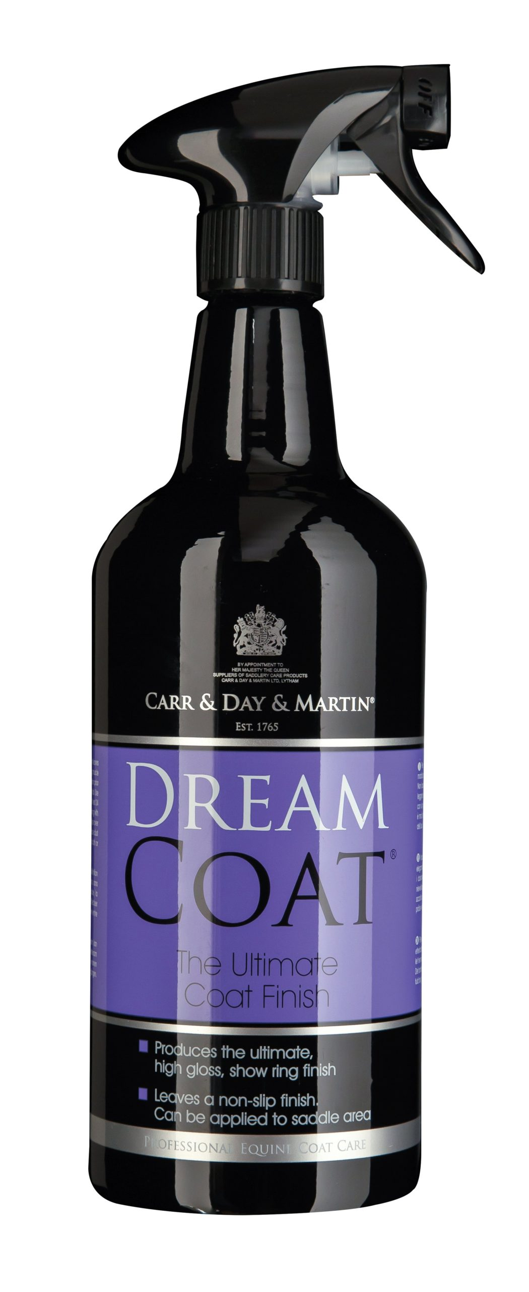 Dream-Coat-1L_88fdca7e-1dcf-4ed0-a937-06