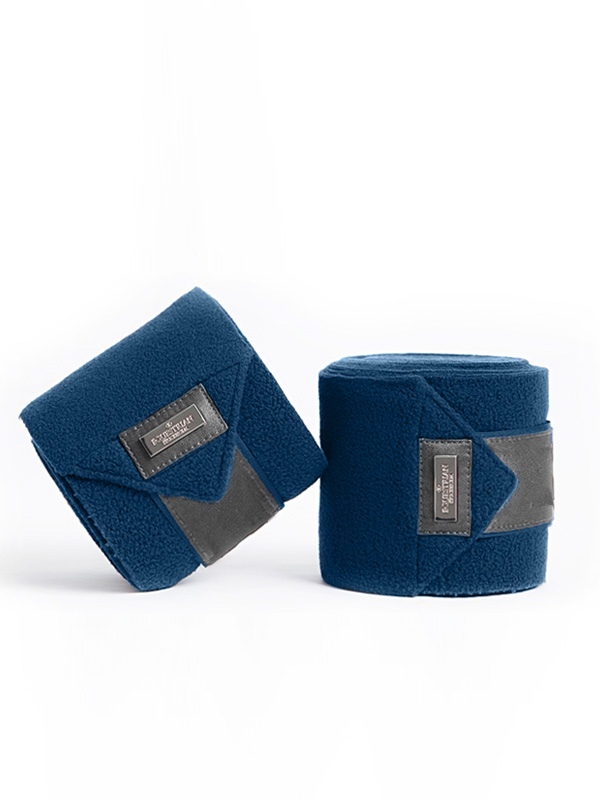 Bandages -Moroccan Blue.jpg