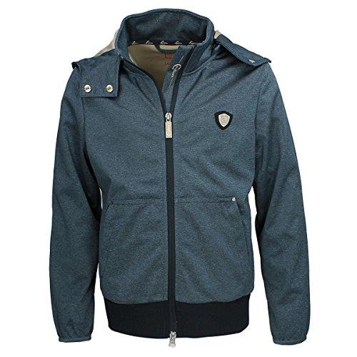 Covalliero-Covalliero-Ardes-Softshell-Jacket-Kids-Blue-Size-158-1257641237.jpg