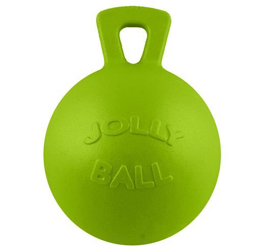 Jollyballapple.jpg