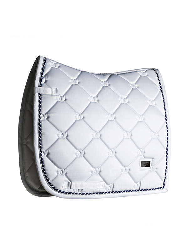 dressage-saddle-pad-white-perfection-1.jpg