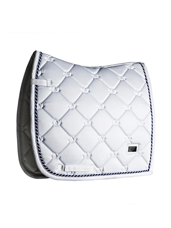 dressage-saddle-pad-white-perfection-1.jpg