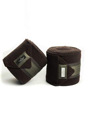fleece-bandages-nb-olive-300x400.jpg