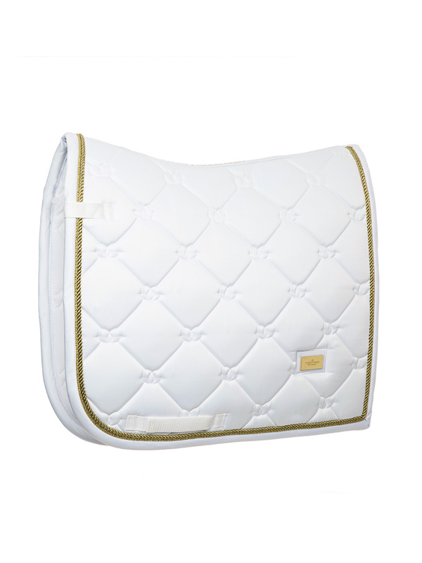 saddle-pad-white-perfection-gold.jpg