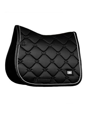 saddle-pad-jump-black-edition-ny-300x400