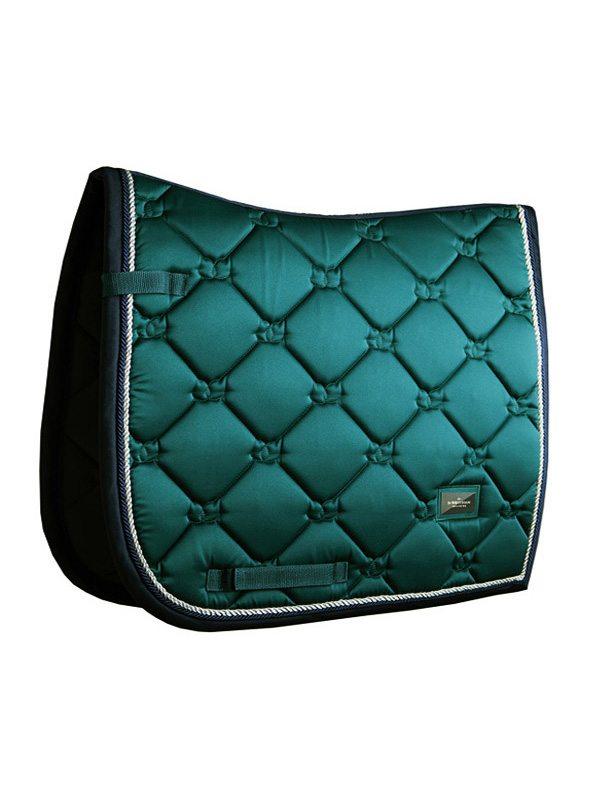 dressyrschabrak-emerald-3.jpg