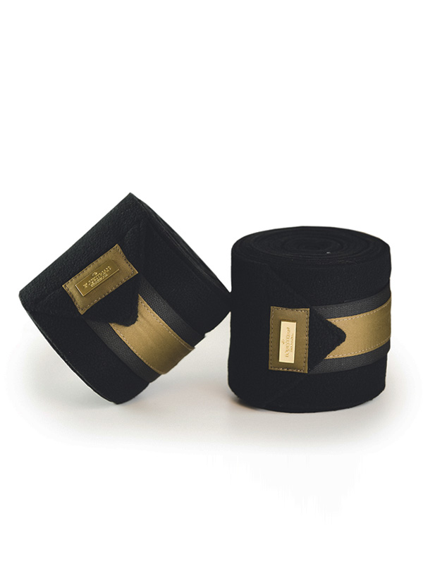 fleece-bandages-golden-brass-1.jpg