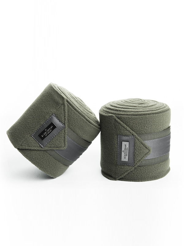fleece-bandages-spring-olive.jpg