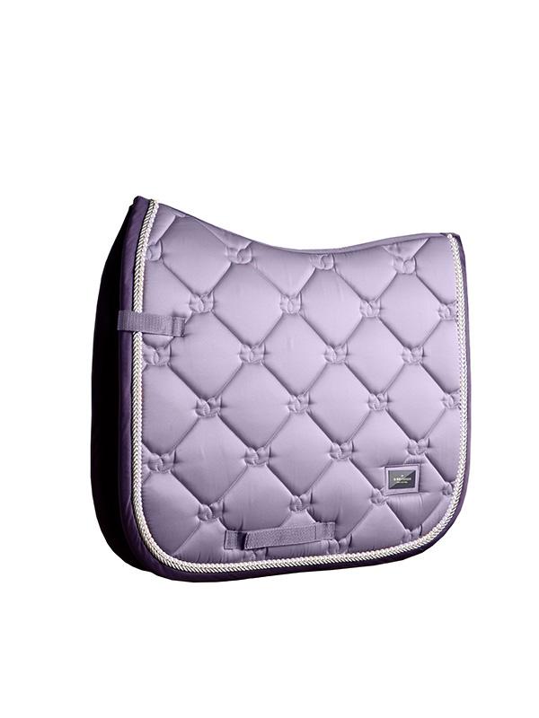 lavender-med-parlor-cob.jpg