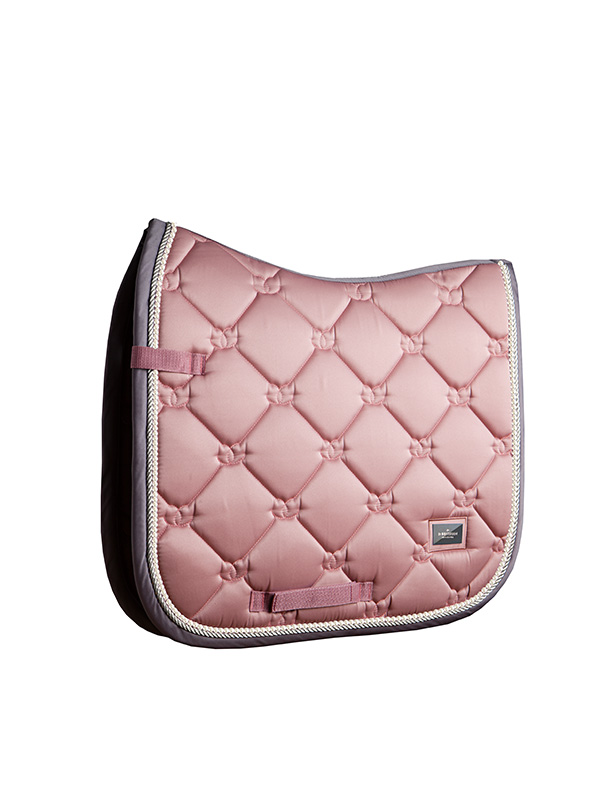 pink_pearl_cob.jpg