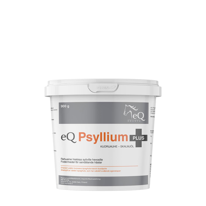 psyllium-900g.jpg